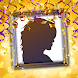 Photo Frames for Pictures Free - Androidアプリ