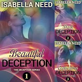 Deception Series