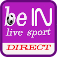 live sports hd apk