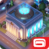 City Mania: Town Building Game APK Icon