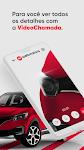 screenshot of Webmotors: Venda, compare e compre carros e motos