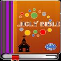 The NKJV Study Bible icon