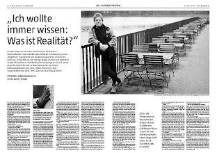 Photo: dagobert arno funke (c) Detlev Schilke/detschilke.de