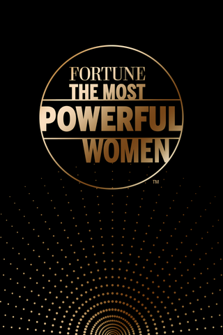 FORTUNE MPW Summit