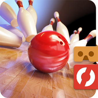 Mod Hacked APK Download Ping Pong VR 1 3 4