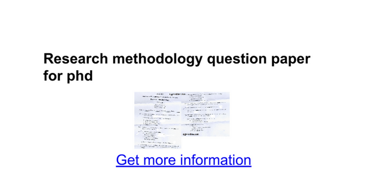 phd coursework question papers Question papers ph d - programs: animal sciences : 2010: 2011: 2012: 2013: 2014: 2015: 2016: 2017: anthropology : 2010: 2011.