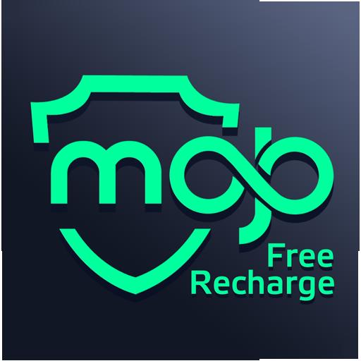 Mojo : Tasks you love