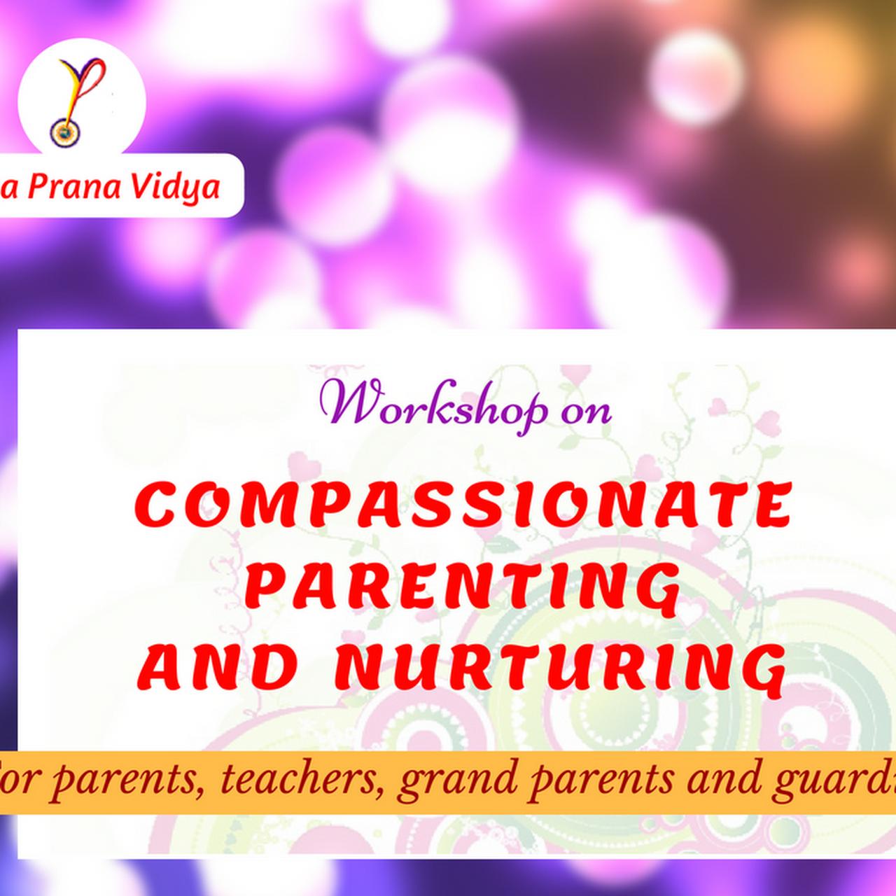 Yoga Prana Vidya Meditation & Healing Center Raipur