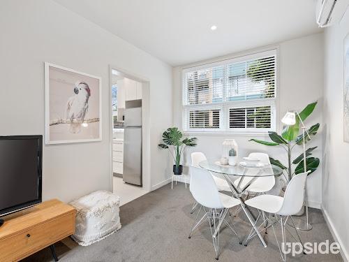 Photo of property at 42/3 Herbert Street, St Kilda 3182