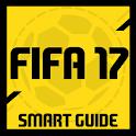 Smart Guide - FIFA 17 icon
