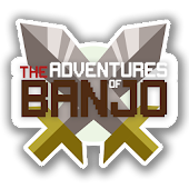 The Adventures Of Banjo