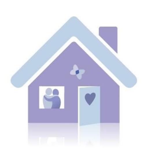 Dementia Care Matters 商業 App LOGO-APP試玩