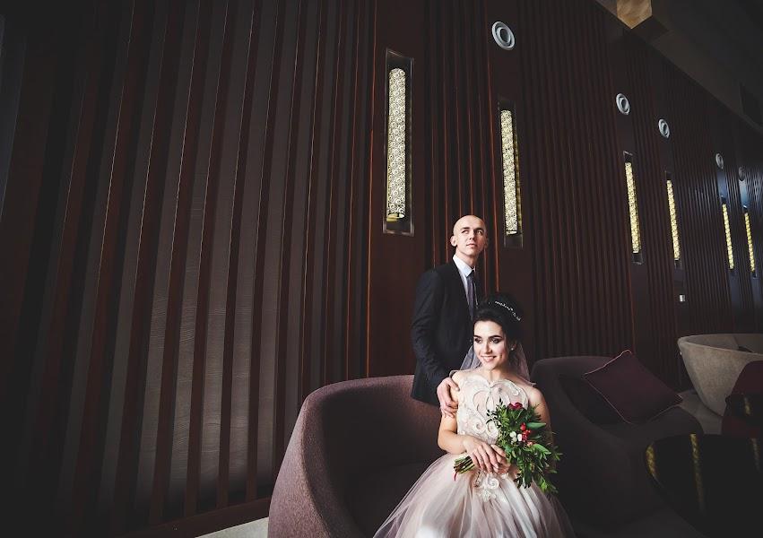Свадебный фотограф Юлия Кубарко (Kubarko). Фотография от 07.02.2017