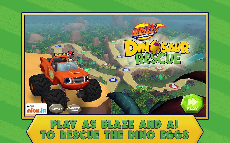 how to find dinosaur egg stardew valley