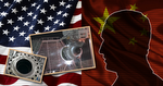 美首次引渡大陸國安部門間諜受審 涉盜美企航空技術 比利時落網