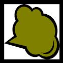 Fart Puff! icon