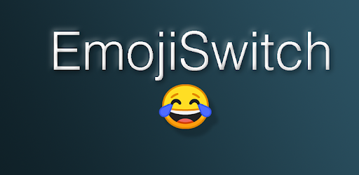 Emoji Switcher: Phone X Emojis and more [ROOT] - Apps on