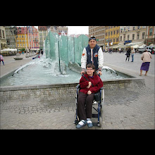 Photo: 15V 2012 roku - ze mną