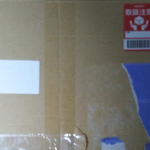 ミニクーパーS  R56 クーパーSのカスタム事例画像 オアフ・ポストメンさんの2021年09月15日20:12の投稿