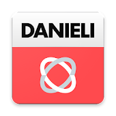 Danieli Meetings​