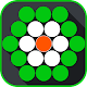 Dot Rush - Catch The Dot Game
