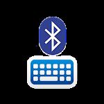 Full Bluetooth Keyboard 11.0