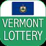 com.leisureapps.lottery.unitedstates.vermont