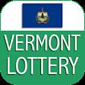 VT Résultats de la loterie icon