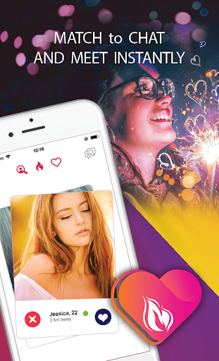 Download Free online dating - date.dating 2.0.0 1
