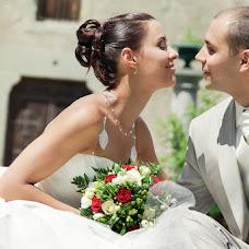 Wedding photographer Anastasiya Dutova (anastasiadutova). Photo of 23.07.2016