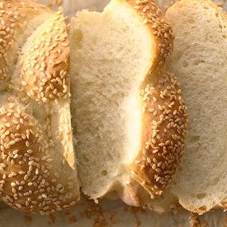 Italian Bread 101