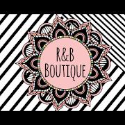 RnB Boutique