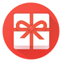 기가기프트 for kt icon
