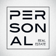 PERSONAL REAL ESTATE