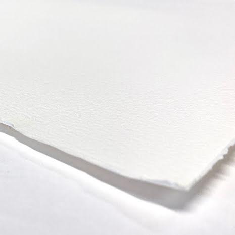 Akvarellpapper Collection 300g rulle