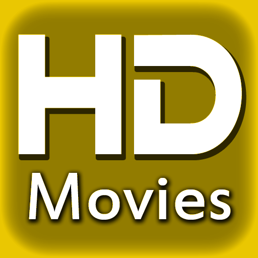 HD Movie Free 2019  Watch Hot amp Popular Movies