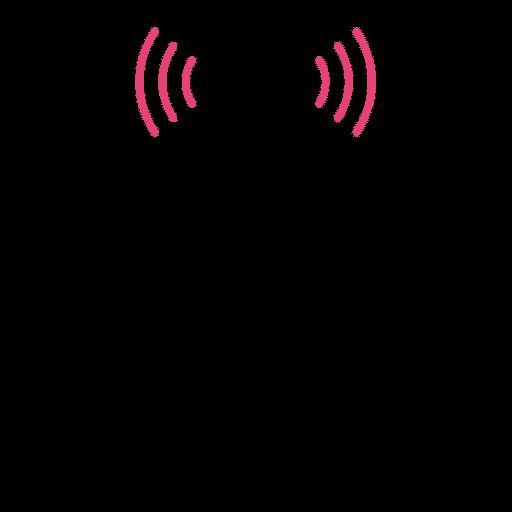 音12000Hz 娛樂 App LOGO-硬是要APP