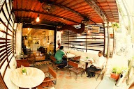 Omg Resto Cafe photo 1