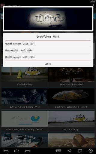 免費下載媒體與影片APP|Tube Video downloader Prank app開箱文|APP開箱王