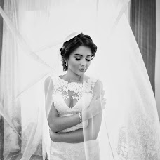 Wedding photographer Darya Andrianova (MonoLiza). Photo of 06.10.2015