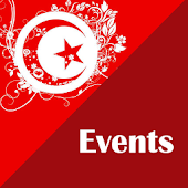 Tunisia Events