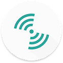 SyPlayer Server icon