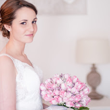 Wedding photographer Kathleen Delabays (delabays). Photo of 19.06.2015