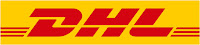 Punch Powertrain Solar Team Silver Partners DHL