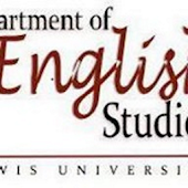 English Studies at LewisU