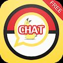 Cheat pour Pokemon GO Conseils icon
