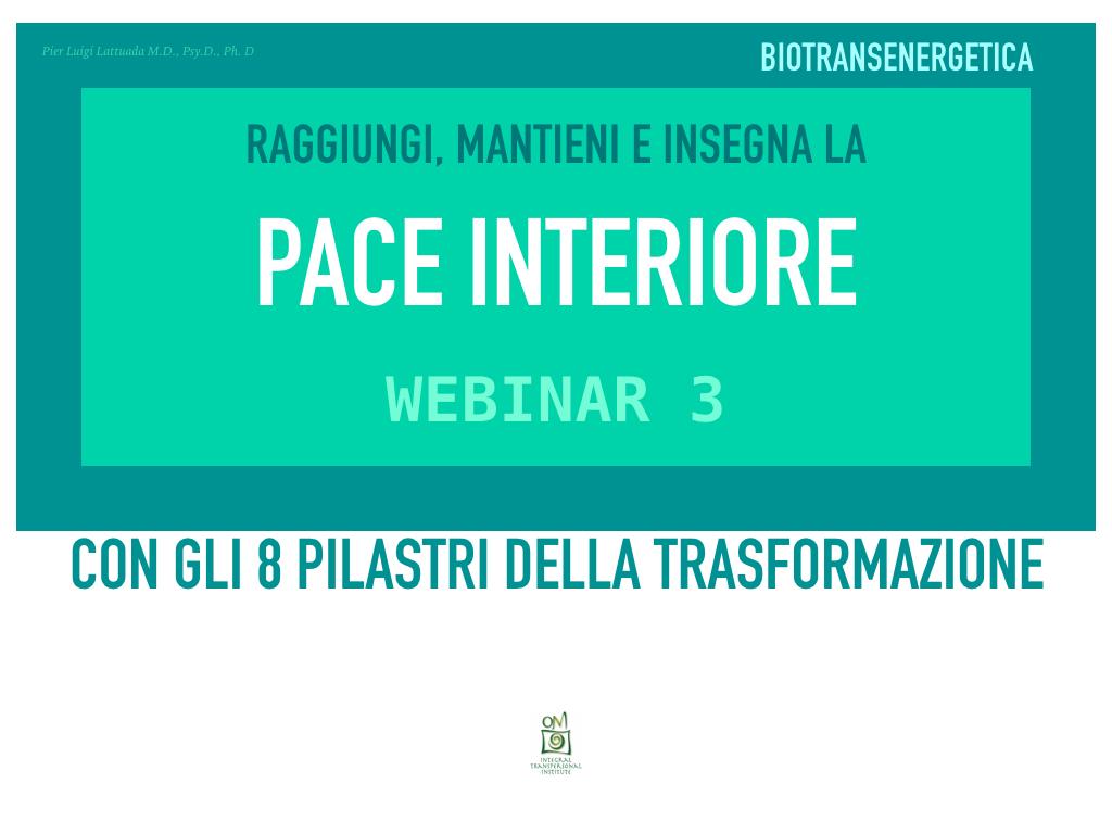 WEBINAR PACE INTERIORE 3