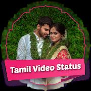 Tamil Video Status 2019