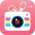 Beauty Plus - Selfie Sweet Camera