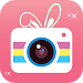 Beauty Plus - Selfie Sweet Camera icon